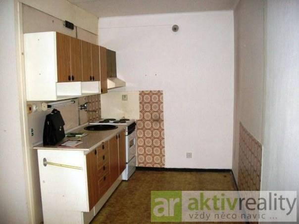 Prodej bytu 2+kk, Mšeno, foto 1 Reality, Byty na prodej | spěcháto.cz - bazar, inzerce