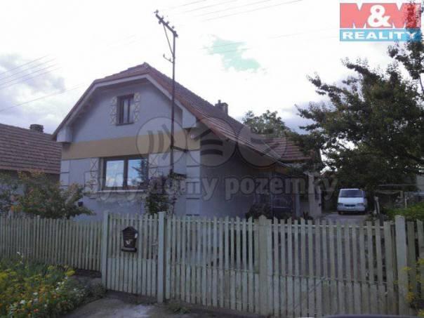 Prodej domu, Dlouhopolsko, foto 1 Reality, Domy na prodej | spěcháto.cz - bazar, inzerce