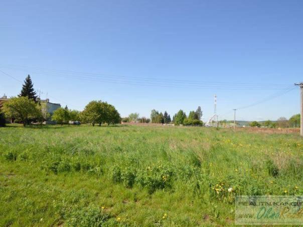 Prodej pozemku, Prosenice, foto 1 Reality, Pozemky | spěcháto.cz - bazar, inzerce