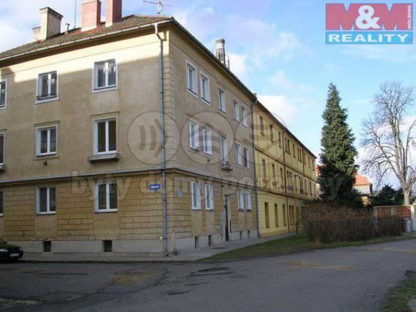 Prodej bytu 2+1, Terezín, foto 1 Reality, Byty na prodej | spěcháto.cz - bazar, inzerce