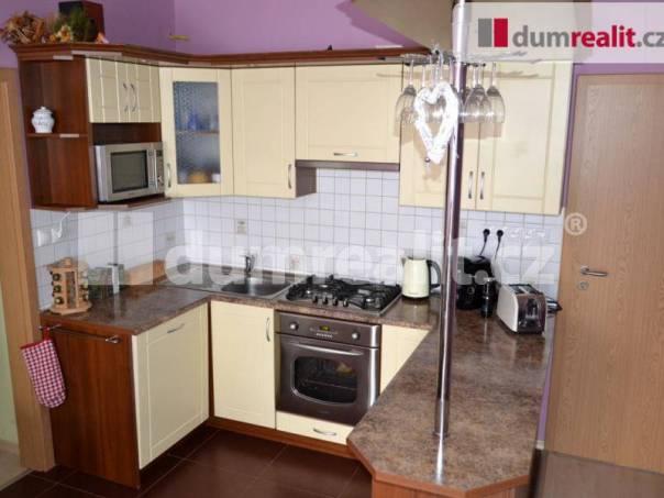 Prodej bytu 3+kk, Duchcov, foto 1 Reality, Byty na prodej | spěcháto.cz - bazar, inzerce