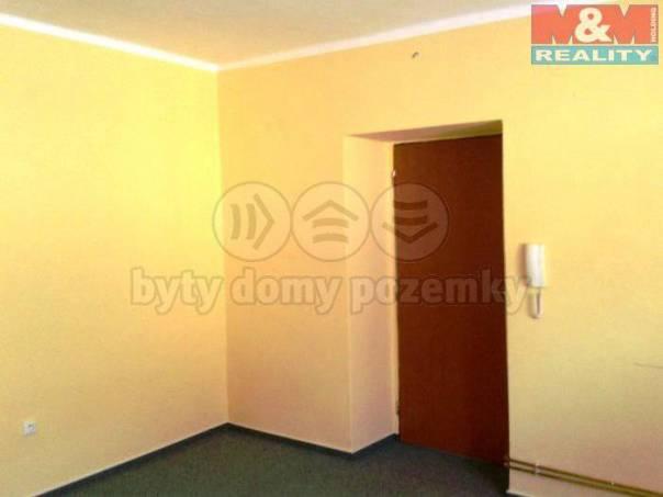Pronájem kanceláře, Kostelec nad Orlicí, foto 1 Reality, Kanceláře | spěcháto.cz - bazar, inzerce