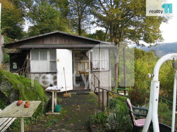 Prodej chaty, Velichov, foto 1 Reality, Chaty na prodej | spěcháto.cz - bazar, inzerce