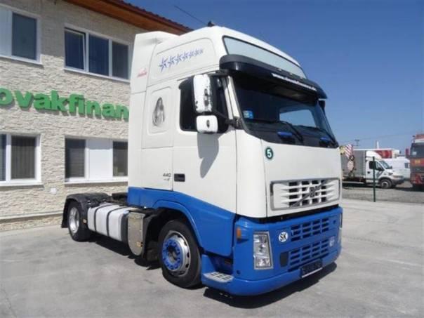 FH 13.440 Lowdeck, manuál, EURO 5 >VIN 545, foto 1 Užitkové a nákladní vozy, Nad 7,5 t | spěcháto.cz - bazar, inzerce zdarma