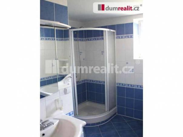 Prodej bytu 3+1, Chropyně, foto 1 Reality, Byty na prodej | spěcháto.cz - bazar, inzerce