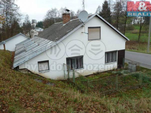 Prodej domu, Horní Čermná, foto 1 Reality, Domy na prodej | spěcháto.cz - bazar, inzerce