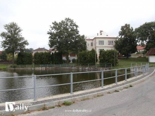 Prodej domu, Oldřichov, foto 1 Reality, Domy na prodej | spěcháto.cz - bazar, inzerce