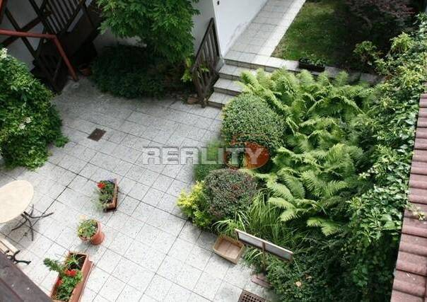 Prodej nebytového prostoru, Volyně, foto 1 Reality, Nebytový prostor | spěcháto.cz - bazar, inzerce