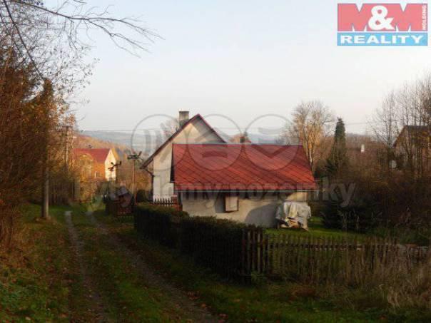 Prodej chalupy, Benešov nad Ploučnicí, foto 1 Reality, Chaty na prodej | spěcháto.cz - bazar, inzerce