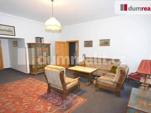 Pronájem bytu 4+kk, Praha 3, foto 1 Reality, Byty k pronájmu | spěcháto.cz - bazar, inzerce