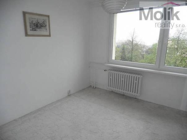 Prodej bytu 4+1, Chlumec, foto 1 Reality, Byty na prodej | spěcháto.cz - bazar, inzerce