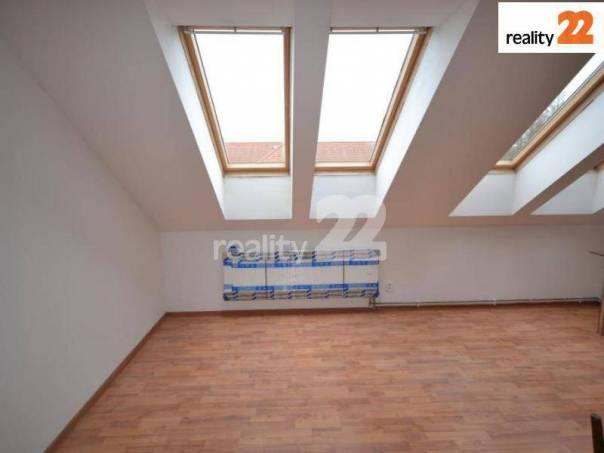 Prodej bytu 2+kk, Milovice, foto 1 Reality, Byty na prodej | spěcháto.cz - bazar, inzerce