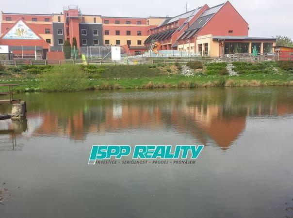 Prodej pozemku, Blansko, foto 1 Reality, Pozemky | spěcháto.cz - bazar, inzerce