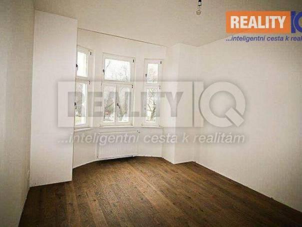 Pronájem bytu 2+kk, Praha - Břevnov, foto 1 Reality, Byty k pronájmu | spěcháto.cz - bazar, inzerce