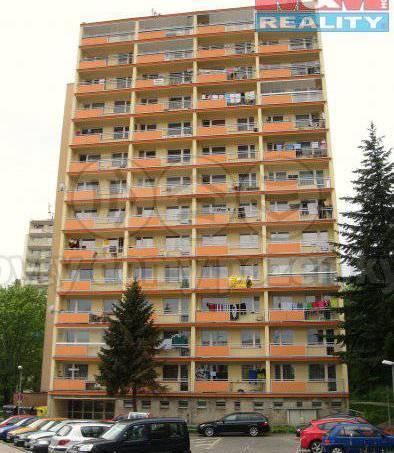 Pronájem bytu 2+1, Teplice, foto 1 Reality, Byty k pronájmu | spěcháto.cz - bazar, inzerce