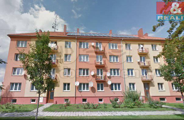 Pronájem bytu 1+kk, Prostějov, foto 1 Reality, Byty k pronájmu | spěcháto.cz - bazar, inzerce