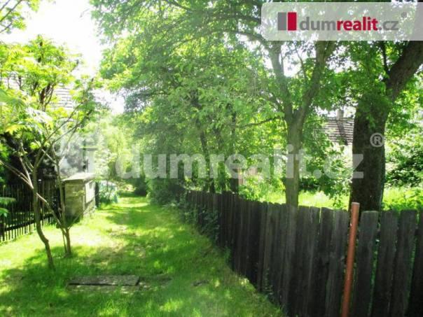 Prodej pozemku, Boseň, foto 1 Reality, Pozemky | spěcháto.cz - bazar, inzerce