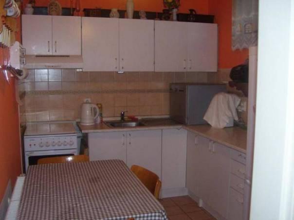 Prodej bytu 2+1, Brno - Černovice, foto 1 Reality, Byty na prodej | spěcháto.cz - bazar, inzerce