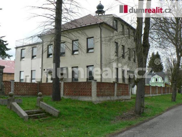 Prodej nebytového prostoru, Krásná, foto 1 Reality, Nebytový prostor | spěcháto.cz - bazar, inzerce