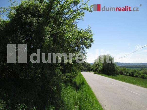 Prodej pozemku, Jenišovice, foto 1 Reality, Pozemky | spěcháto.cz - bazar, inzerce