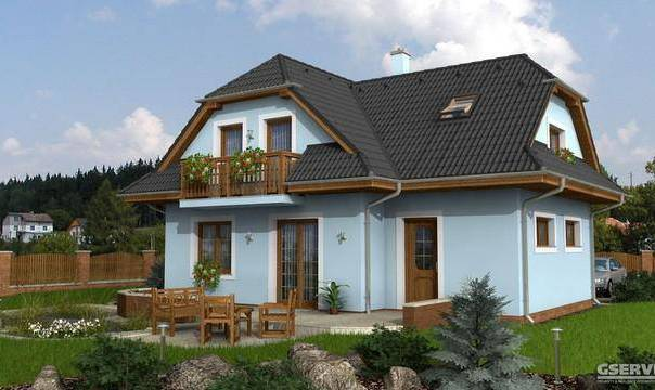 Prodej domu 5+1, Háj u Duchcova - Domaslavice, foto 1 Reality, Domy na prodej | spěcháto.cz - bazar, inzerce