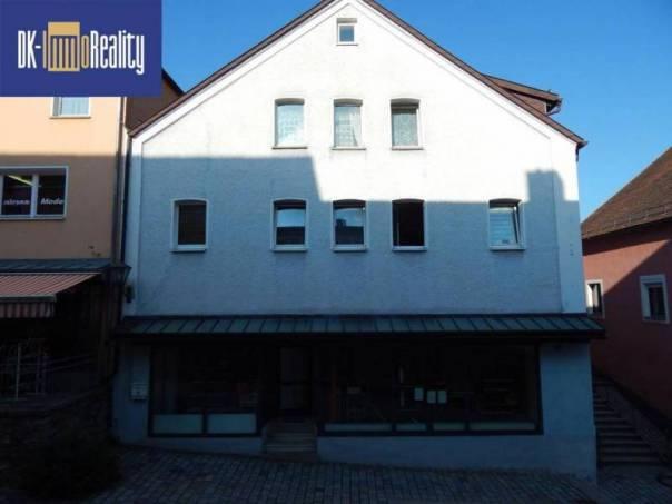 Reality - Domy na prodej - německá - stránka č. 1 c780dc6403