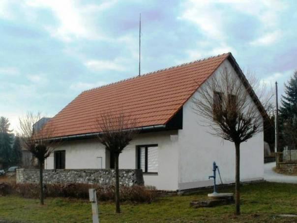 Prodej domu 4+kk, Teplice nad Bečvou, foto 1 Reality, Domy na prodej | spěcháto.cz - bazar, inzerce