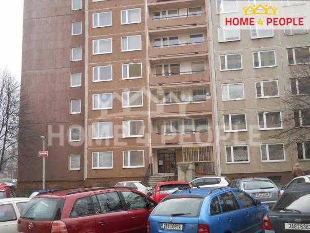 Pronájem nebytového prostoru, Praha 13, foto 1 Reality, Nebytový prostor | spěcháto.cz - bazar, inzerce