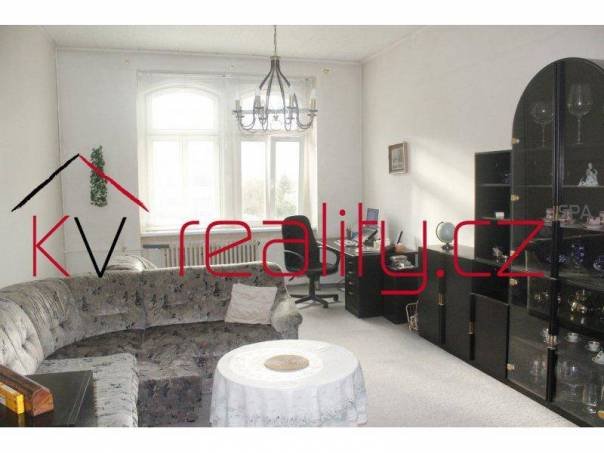 Prodej bytu 2+1, Karlovy Vary, foto 1 Reality, Byty na prodej | spěcháto.cz - bazar, inzerce