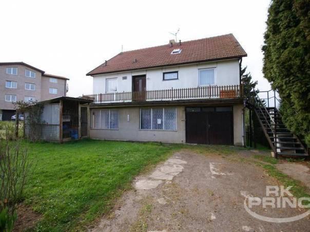 Prodej domu, Dolní Břežany, foto 1 Reality, Domy na prodej | spěcháto.cz - bazar, inzerce