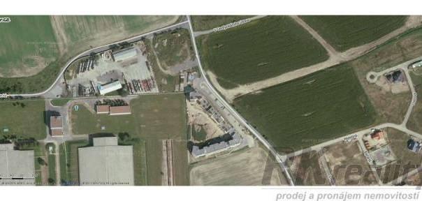 Prodej pozemku, Jesenice - Osnice, foto 1 Reality, Pozemky | spěcháto.cz - bazar, inzerce