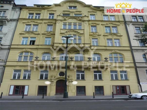 Prodej bytu 4+kk, Praha 1, foto 1 Reality, Byty na prodej | spěcháto.cz - bazar, inzerce