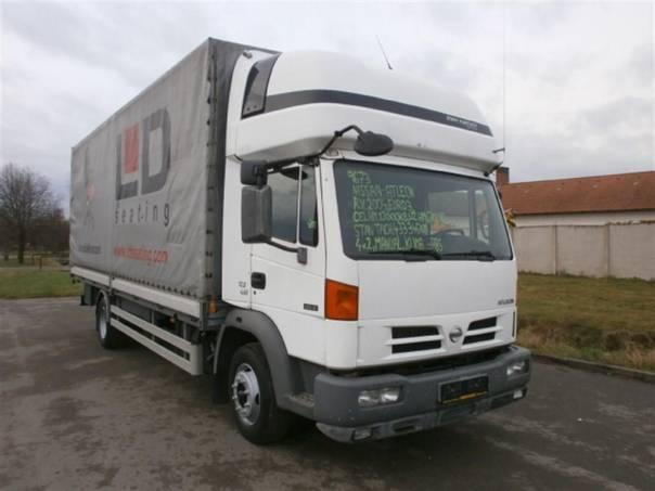 TK2-210.120/5 (ID 9673), foto 1 Užitkové a nákladní vozy, Nad 7,5 t | spěcháto.cz - bazar, inzerce zdarma