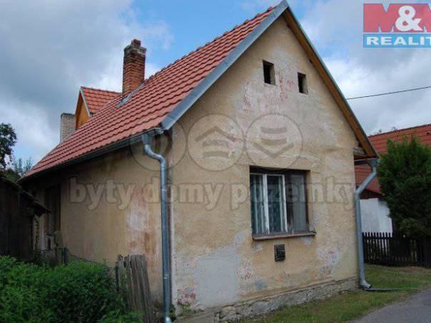 Prodej domu, Študlov, foto 1 Reality, Domy na prodej | spěcháto.cz - bazar, inzerce