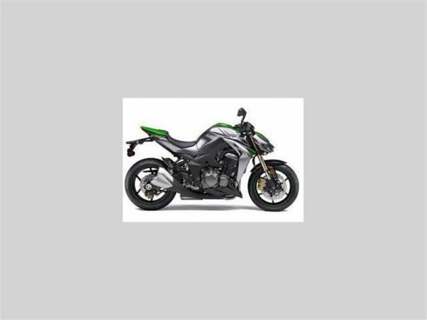 Z, foto 1 Auto – moto , Motocykly a čtyřkolky | spěcháto.cz - bazar, inzerce zdarma