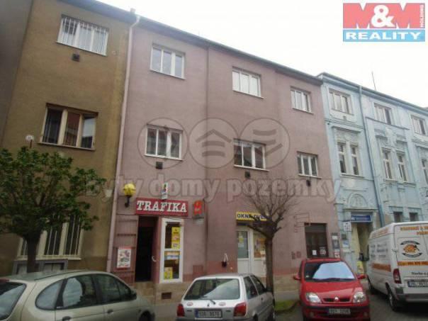 Pronájem kanceláře, Rakovník, foto 1 Reality, Kanceláře | spěcháto.cz - bazar, inzerce