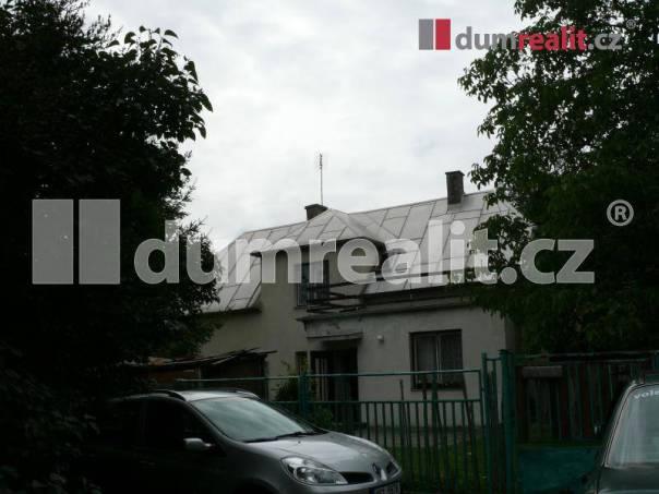 Prodej domu, Bítouchov, foto 1 Reality, Domy na prodej | spěcháto.cz - bazar, inzerce