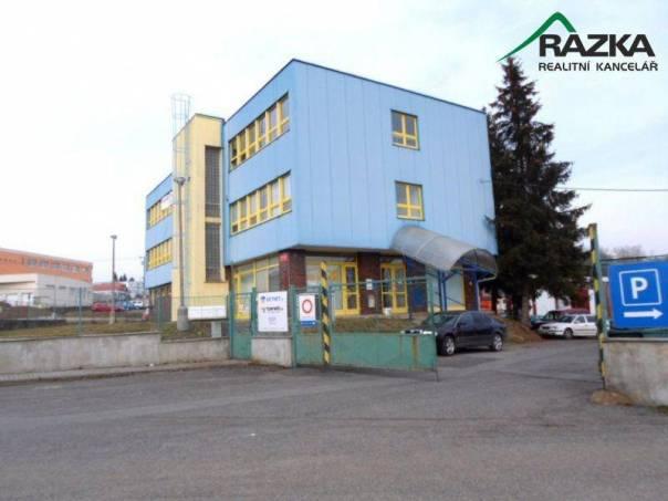 Pronájem kanceláře, Tachov, foto 1 Reality, Kanceláře | spěcháto.cz - bazar, inzerce