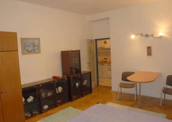 Pronájem bytu 2+kk, Praha 6 - Břevnov, foto 1 Reality, Byty k pronájmu | spěcháto.cz - bazar, inzerce