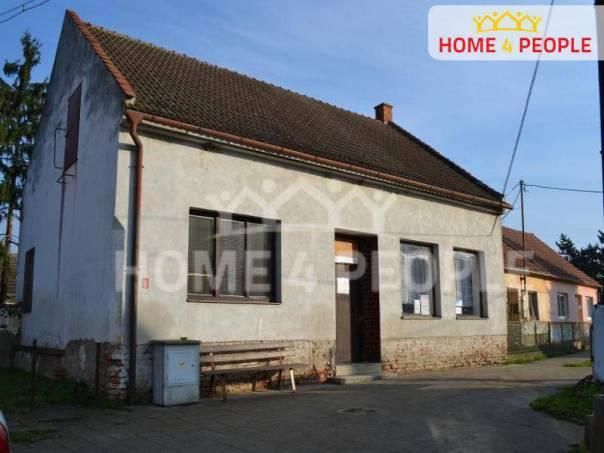 Prodej domu, Pohořelice, foto 1 Reality, Domy na prodej   spěcháto.cz - bazar, inzerce