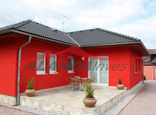 Prodej domu, Kočí, foto 1 Reality, Domy na prodej | spěcháto.cz - bazar, inzerce