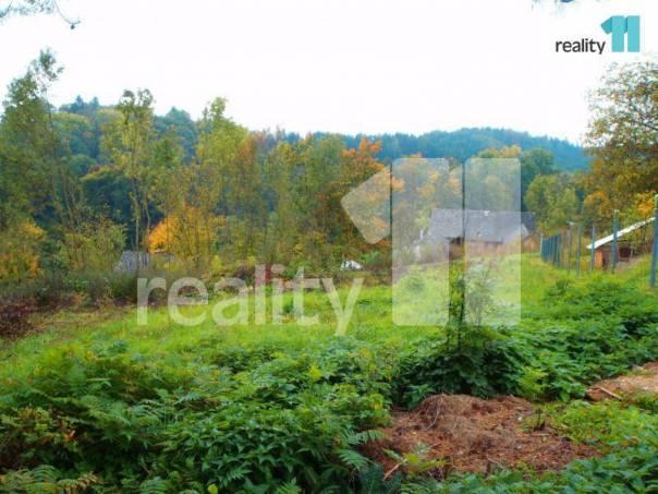 Prodej pozemku, Chvalkovice, foto 1 Reality, Pozemky | spěcháto.cz - bazar, inzerce