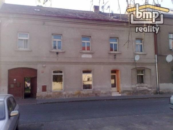 Prodej domu Ostatní, Chlumec nad Cidlinou, foto 1 Reality, Domy na prodej | spěcháto.cz - bazar, inzerce