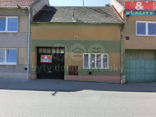 Prodej domu, Boršice u Blatnice, foto 1 Reality, Domy na prodej | spěcháto.cz - bazar, inzerce