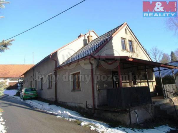 Prodej chalupy, Nová Paka, foto 1 Reality, Chaty na prodej | spěcháto.cz - bazar, inzerce