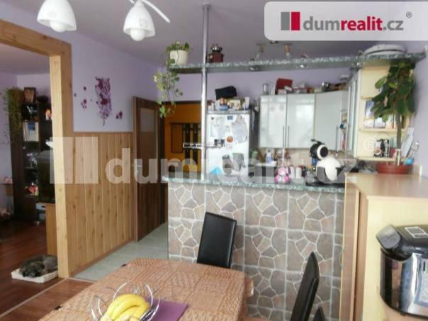 Prodej bytu 3+1, Nebužely, foto 1 Reality, Byty na prodej | spěcháto.cz - bazar, inzerce