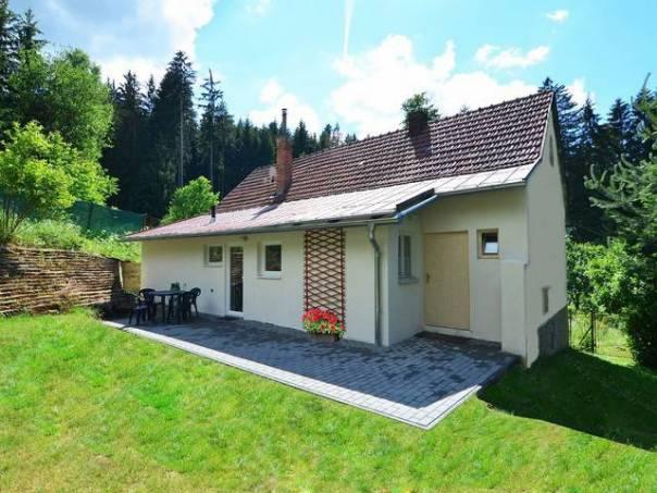 Prodej domu, Brněnec, foto 1 Reality, Domy na prodej | spěcháto.cz - bazar, inzerce