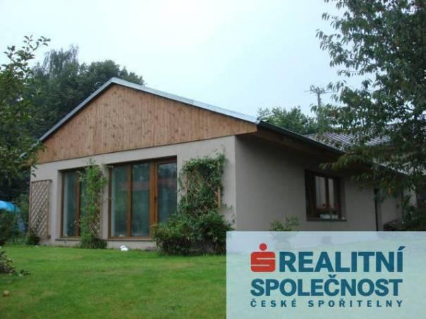 Prodej domu, Kaplice, foto 1 Reality, Domy na prodej | spěcháto.cz - bazar, inzerce