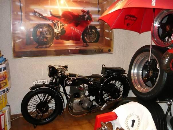 Ostatní Ostatní FN 500, r.v. 1928 po renovaci, foto 1 Auto – moto , Motocykly a čtyřkolky | spěcháto.cz - bazar, inzerce zdarma