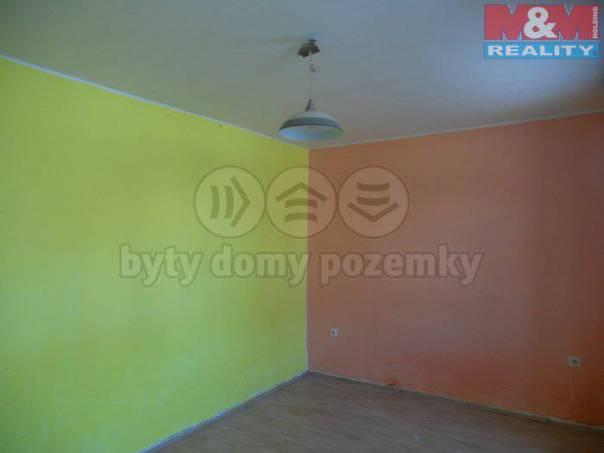 Prodej domu, Jevíčko, foto 1 Reality, Domy na prodej | spěcháto.cz - bazar, inzerce